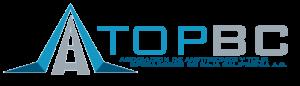 LOGO-AATOPBC-1024x294
