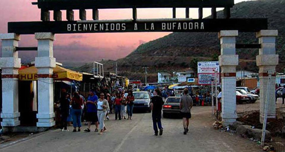 bufadora2-960x512