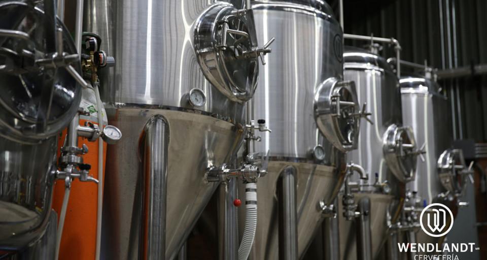 cerveza2-960x512
