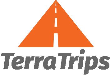 logo-terratrips-transparente-chico