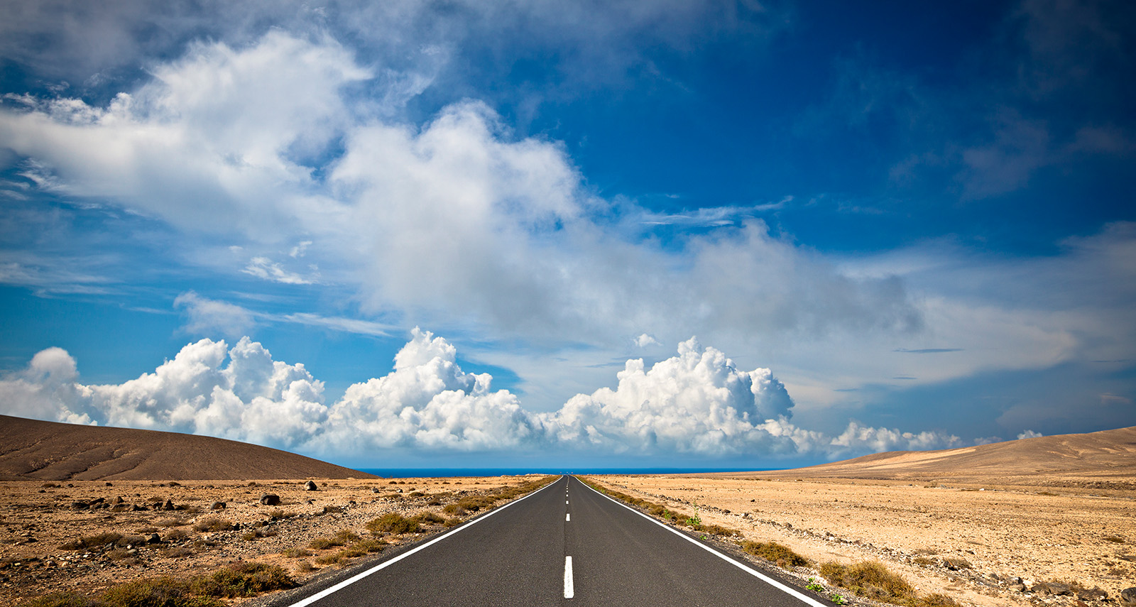 road-background_small